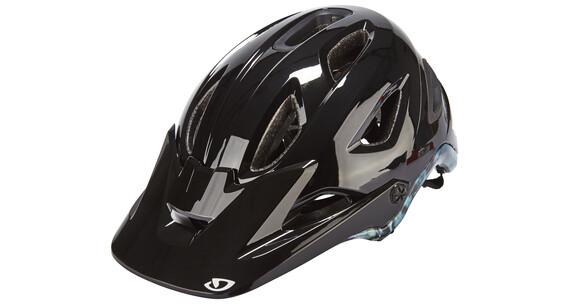 Giro Montara MIPS hjelm Damer sort